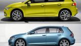 Какви коли си купуват германците: Audi, BMW и Mercedes не са в Топ 5