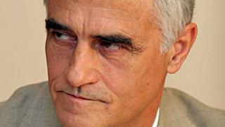 """България трябва да реши иска ли """"Кремиковци"""" след кризата"""