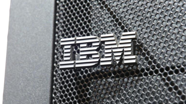 Бизнес на 100 години: Кои са трите най-стари технологични компании?