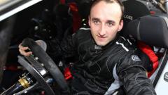 Кубица изгуби надежда за завръщане във Формула 1