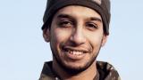 """Потвърдено -  Абделхамид Абауд е убит при атаката в """"Сен Дени"""""""