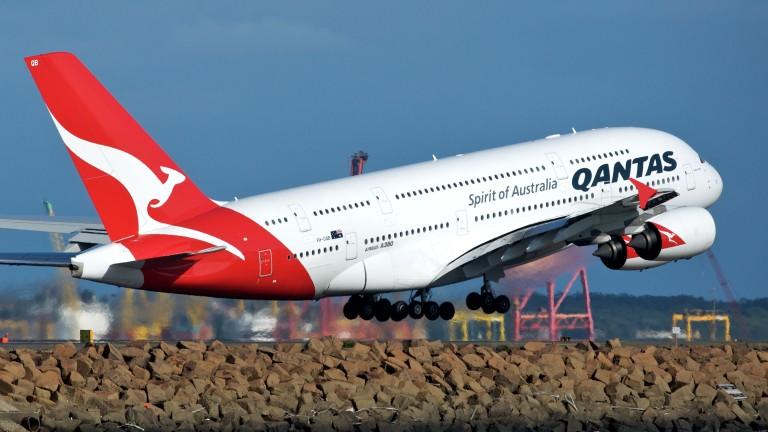 17 часа в самолета: 12-те най-дълги полета в света