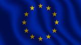 ЕС спира износа на ваксини за 6 седмици?