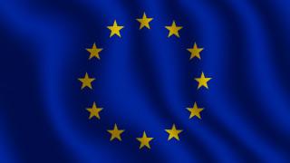 Пандемията отслабила върховенството на закона в ЕС