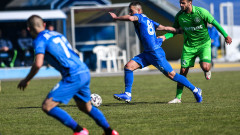 Божинов: Станимир Стоилов би бил най-удачният избор за треньор