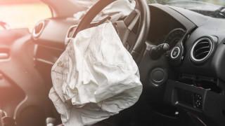 САЩ проверява случай на дефектни въздушни възглавници в 12,3 милиона автомобила