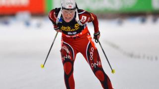 Изненадващ победител в Словения, нашите извън Топ 60