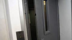 Студент загина в блокирал асансьор на общежитие в Бургас