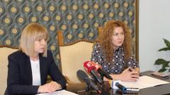 Изграждат 9 социални центъра за възрастни и хора с увреждания в София