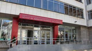 Изменената наредба за технически паспорти на строежи е на публично обсъждане