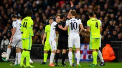 Тотнъм изхвърча от Лига Европа, виновникът се казва Гент