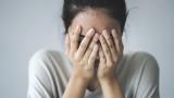Стрес, депресия, безсъние, лошо настроение и кога трябва да се обърнем към лекар
