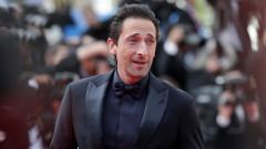"""И носител на Оскар влиза в третия сезон на """"Наследници"""""""