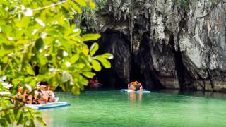 Коя е най-скъпата туристическа дестинация в света и защо
