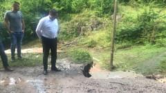 6.2 млн. лв. са щетите от бедствието в Тетевен