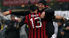 Мексес недоумява: А защо да си тръгвам от Милан?