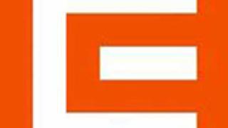 Албания е отнела лиценза на чешката компания ЧЕЗ