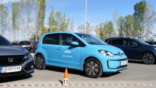 Българската компания за споделено пътуване Spark навлиза на 2 нови пазара в...