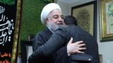 Рохани: Окончателният отговор на Иран - изритване на САЩ от региона