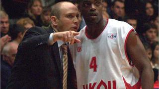 Левски изравни 2-2 на Лукойл Академик в полуфиналите