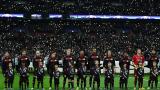 ФИФА удари лошо по Байер (Леверкузен)