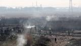 Инструкторът на пилотите от украинския Боинг: Биха се справили с отказ на двигател