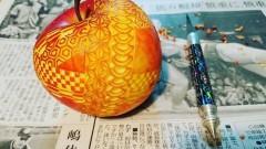 Фестивал на азиатската култура стартира за първи път у нас