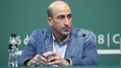 Йордан Лечков: Германия е фаворит на Мондиал 2018