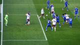 Арсенал с пълен обрат срещу Лестър