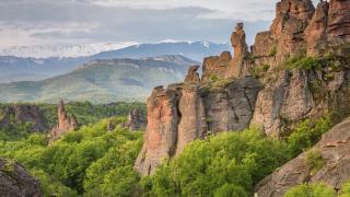 Концесионер се отказа от проучвания за кариера край Белоградчик