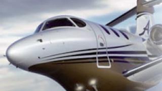 Откриха катастрофиралия колумбийски самолет