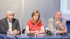 """""""Мисия България"""" продължава и след края на европредседателството"""