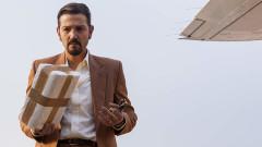 Кокаиновата война в Мексико и в българския ефир