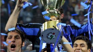 Интер предлага 7 милиона евро за капитана на Стяуа