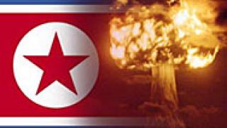 Северна Корея готова да затвори ядрения си реактор