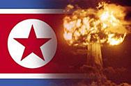 Северна Корея готви втори ядрен опит?