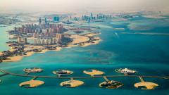 Катар се измъкна от изолацията, икономиката върви с пълна пара