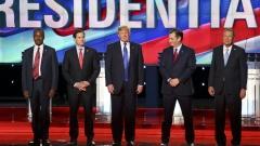 Рубио упрекна Тръмп, че приема на работа нелегални имигранти