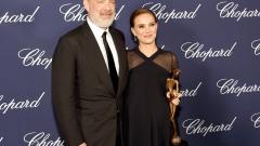 Раздадоха първите награди за годината в Холивуд