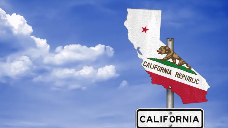 Калифорния отчита най-ниския прираст на населението, но се доближава до 40 млн. души