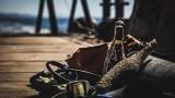 Вино от дъното на океана – последен хит в сомелиерството