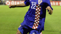 Едуардо да Силва пропуска мач на Хърватия заради контузия