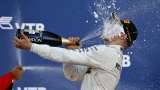 Валтери Ботас спечели Гран при на Австрия, Люис Хамилтън отново извън сметките