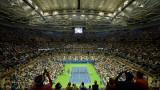 Довечера са дамските полуфинали на US Open 2017