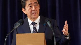 Г-7 се обяви срещу протекционизма