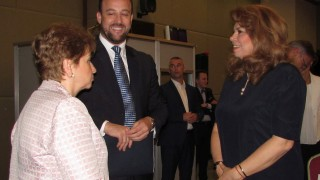 Илияна Йотова: Мястото на страните от Западните Балкани е в ЕС