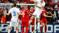 Ян Колер се отказва от националния отбор
