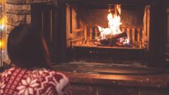 Жители от Врачанско искат помощи за отопление