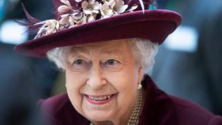 Коронавирусът промени правилата в кралския двор