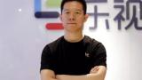 Шефът на китайската Tesla се оттегля от поста си